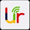 UREWARD – Free Mobile Recharge icon
