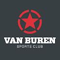 Van Buren Sports Club