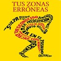Tus Zonas Erroneas logo