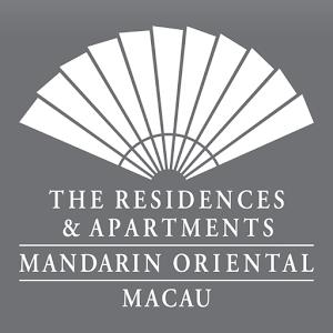 MO Res Macau 1.2.1
