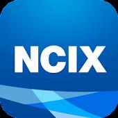 NCIX.com