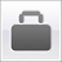 jE-Press (free) icon