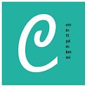 Length Distance Converter Calc logo
