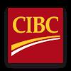 Services bancaires CIBC