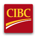 App CIBC Mobile Banking® APK for Windows Phone