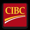 CIBC Mobile Banking® icon