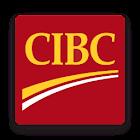 CIBC Mobile Banking icon