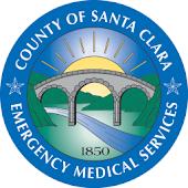 Santa Clara Co. EMS Protocols