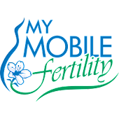 My Mobile Fertility