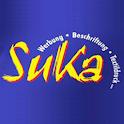 SuKa Textdesign