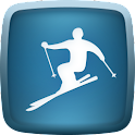Ski Info CZ/SK logo