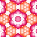 Kaleidoscope (Ad NoContact) logo