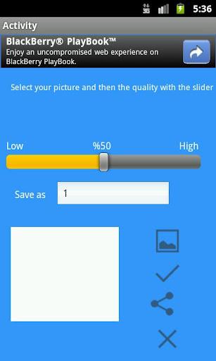 Reducer JPEG