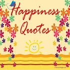 Happiness Quotes icon