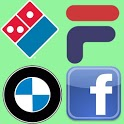 Logo Quiz Pro icon