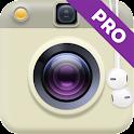 Retro Camera Pro icon