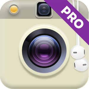 Retro Camera Pro Latest Version APK for Android – Android
