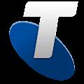 Telstra download