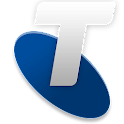 Telstra icon