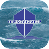 Orskov Group