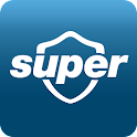 Superpages Local Search icon