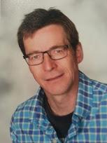 Jochen Fernkorn