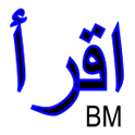 Arabic easy No Ads icon