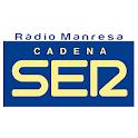 Ràdio Manresa icon