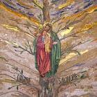 Sacra Famiglia Osimo icon