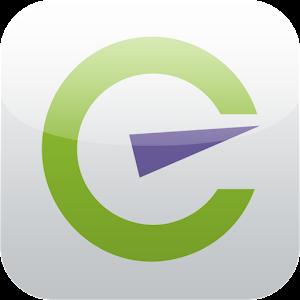 mobitime – Zeiterfassung 商業 App LOGO-硬是要APP