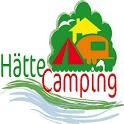 Hätte Camping, Tranås, Sverige icon