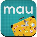 Maui Guide Hotels & Weather