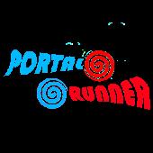 Portal Runner APK for iPhone