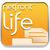 NetFront Life Documents