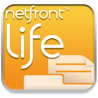 NetFront Life Documents 2.3.7