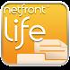 NetFront Life Documents image
