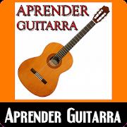Aprender a tocar la guitarra