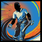 Live Cricket Score IPL