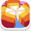 Candy Cooking APK