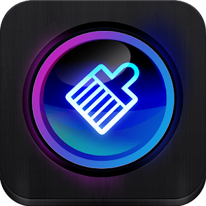 Cleaner Master Optimizer Free - speed & cleaner tools to boost your Android
