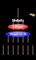 Screenshot of Shibitz