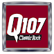 Q107 Contest Links