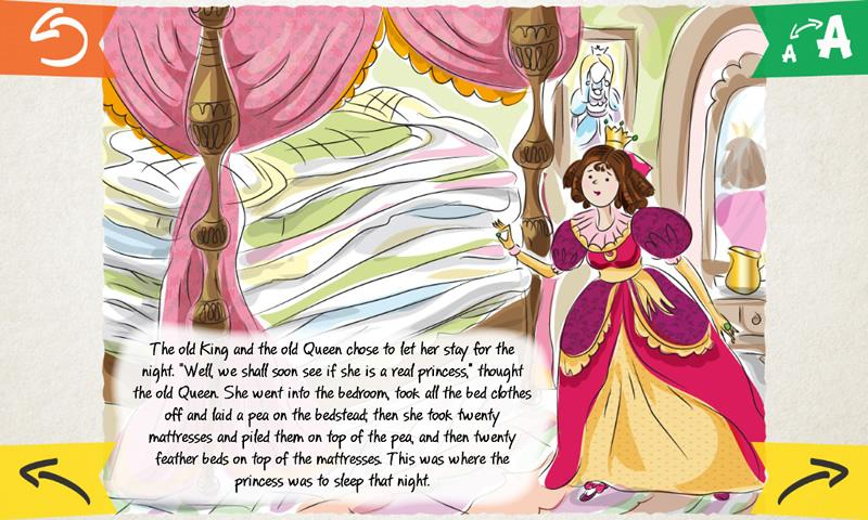Stories To Read For Kids u2013 Kids Matttroy