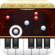 Game Piano Lesson PianoMan APK for Windows Phone