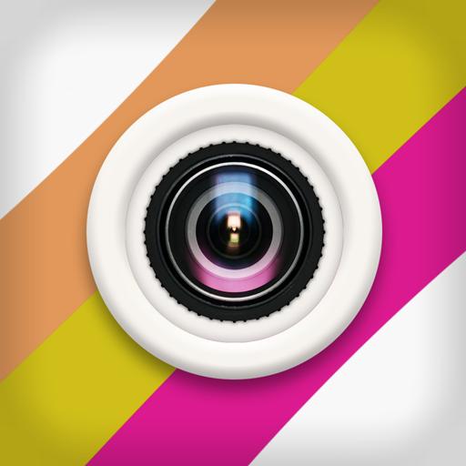 InstaPicSize for Instagram LOGO-APP點子