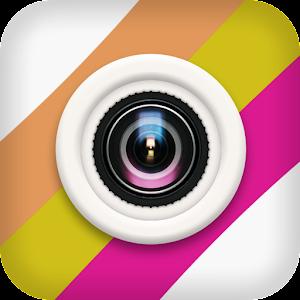 InstaPicSize for Instagram 攝影 App LOGO-硬是要APP