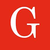 Revista GanaMás