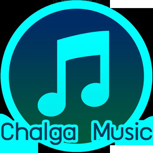 Chalga Music
