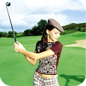 Golf Game FREE icon