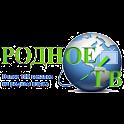 РодноеТВ (RodnoeTV) logo